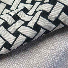 fabric-swatch.jpg